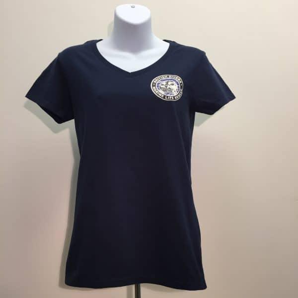 BDMLR T-Shirts