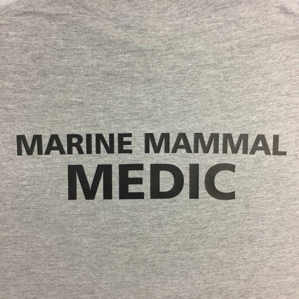 Medic T-Shirts