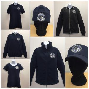 BDMLR Clothing